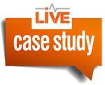 LiveCaseStudy